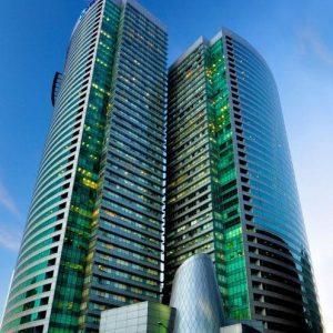 王者娛樂城 全網安全性最高的娛樂城